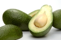 "Avocado ""Hass"""