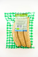 Oldenburger Pinkel 3er Pack (Bk)