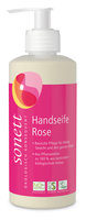 Handseife Rose - Spender